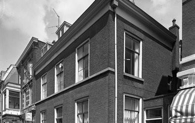 Werkzaamheden gestart in hartje Utrecht